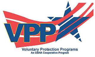 awards-voluntary-protection-programs